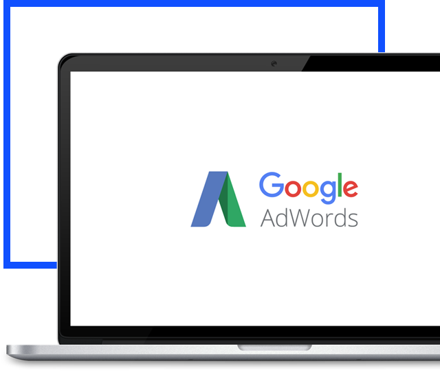kamapnie google adwords