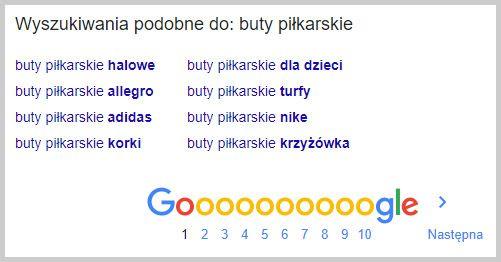 wyszukiwania-podobne-do-buty-pilkarskie